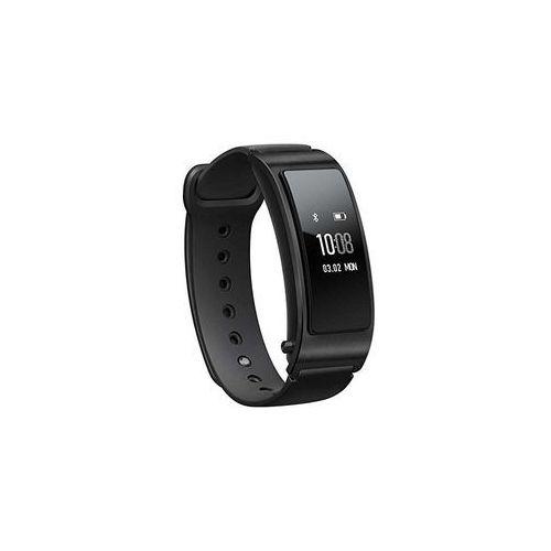 Huawei talkband b3 (6901443126859)