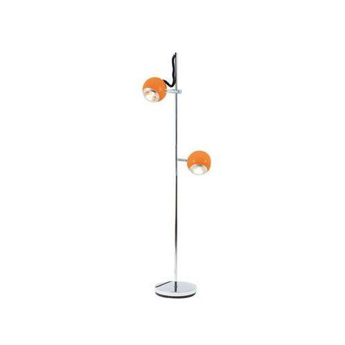 Lampa podłogowa Retro Leitmotiv