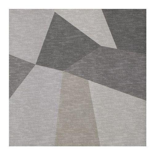 Dekor chromatic 59,8 x 59,8 cm marki Paradyż