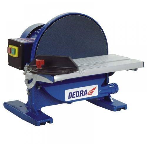 Dedra DED 7816