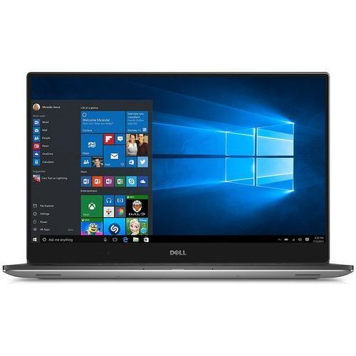 Dell XPS 9560-2223