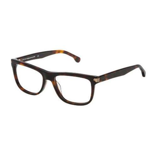 Lozza Okulary korekcyjne  vl4122 09aj