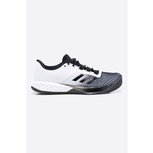performance - buty crazyfast trainer m marki Adidas