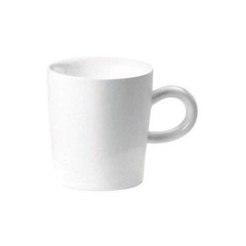 five senses filiżanka do espresso, 0,09 l marki Kahla