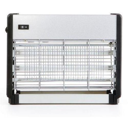 Hendi Lampa owadobójcza rażąca   do 50m2 - kod Product ID