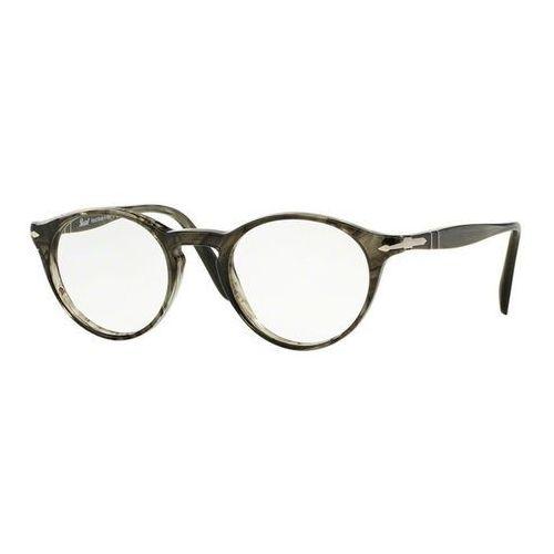 Okulary korekcyjne  po3092v 1020 marki Persol