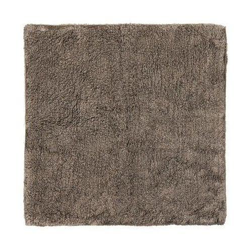 Dywanik łazienkowy twin 60 x 60 cm tarmac marki Blomus