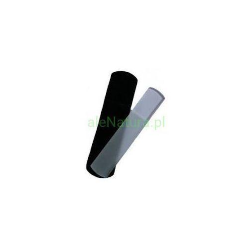 ACT NATURAL pilnik szklany do pięt i paznokci