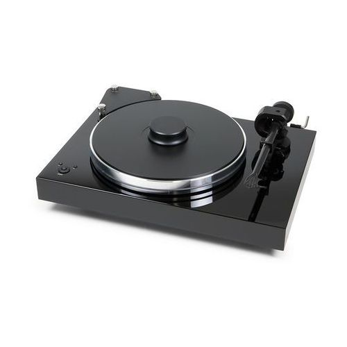 Pro-Ject Xtension 9 EVO