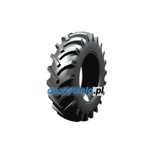 Starmaxx tr-60 ( 5.00 -12 62a6 4pr tl )