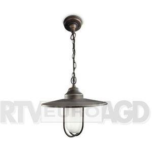 Philips 16271/86/16 – lampa zewnętrzna mygarden pasture 1xe27/53w/230v (8718291443759)