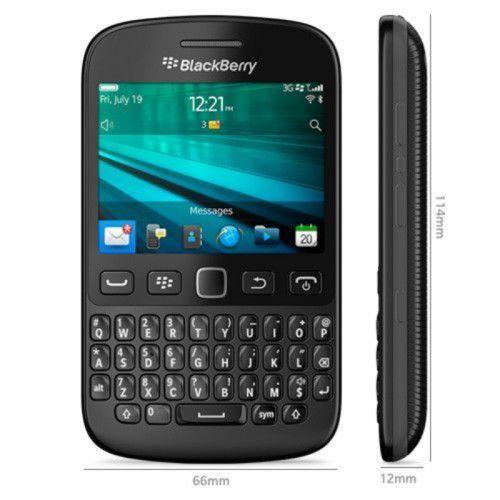 Blackberry 9720 Bold