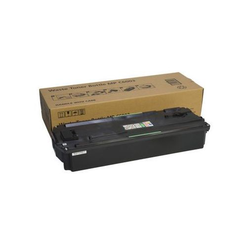 Ricoh Pojemnik na zużyty toner 416890, D1496400, D2426400, D2426000
