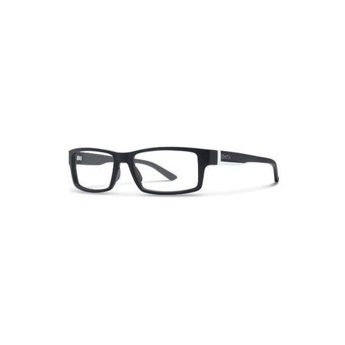 Smith Okulary korekcyjne  brogan 2.0 nyv