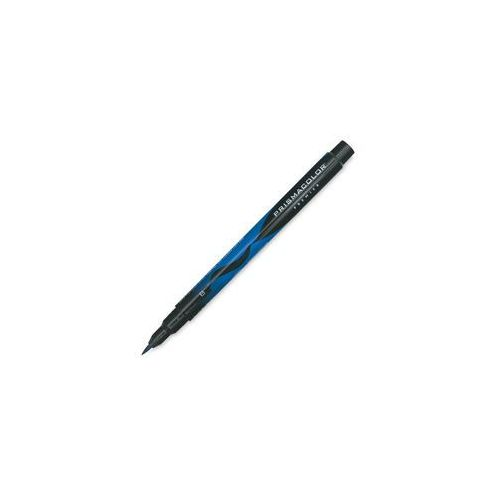 Prismacolor Illustration Brush Markery 8 kol, SAN1736674