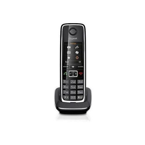 Gigaset Telefon siemens  c530hx