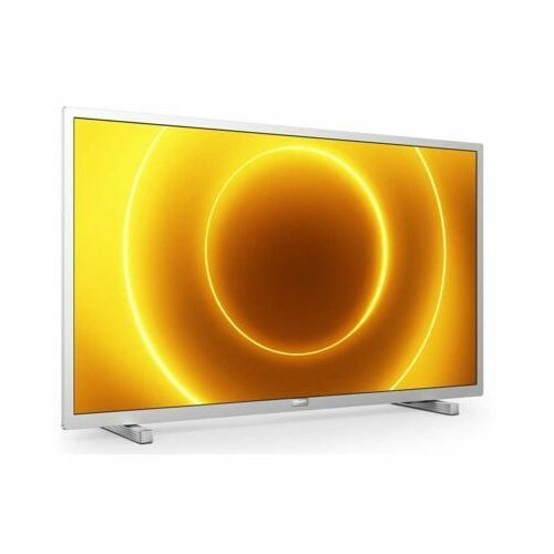 TV LED Philips 24PFS5525