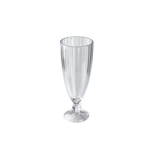 euclase szklanka, puchar 450 ml marki Luminarc