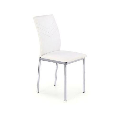 Krzesło k137 marki Halmar