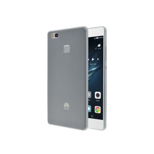 AZURI Etui ultra cienkie do Huawei P9 Lite, tył, transparentne (AZCOVUTHUP9LT-TRA) Darmowy odbiór w 20 miastach!, AZCOVUTHUP9LT-TRA