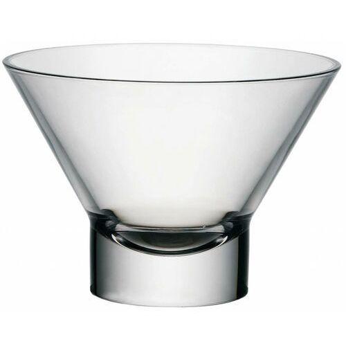 Pucharek ypsilon | 375 ml marki Arcoroc