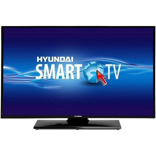 TV LED Hyundai HLN32T