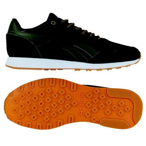 94ae3d25ce4 Buty męskie Producent  Cool Shoe