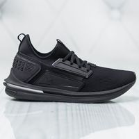 Puma ignite limitless sr 201 black 42,5