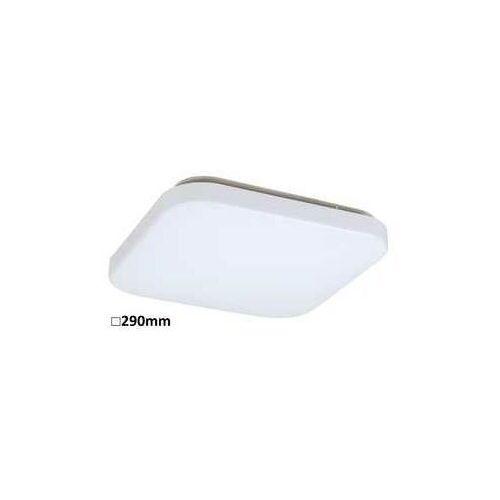 LED Plafon ROB LED/20W/230V