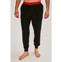 underwear - spodnie piżamowe marki Calvin klein