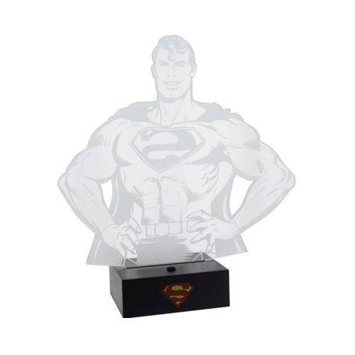 Lampka GOOD LOOT Superman