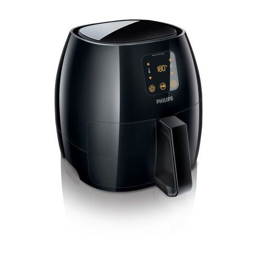 Philips HD 9240