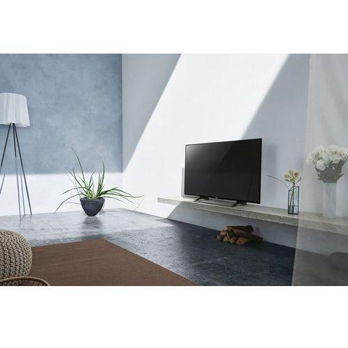 TV LED Sony KDL-43XE8077