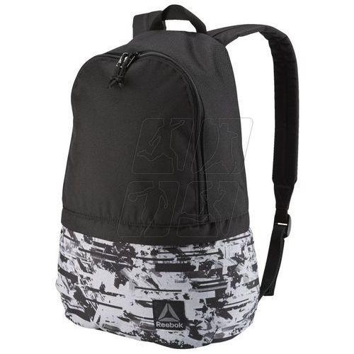 Reebok Plecak  motion graphic playbook backpack bk1978