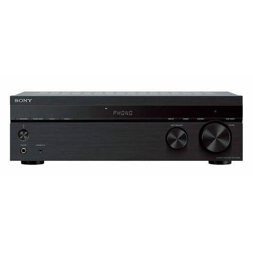 SONY wzmacniacz stereo STR-DH190