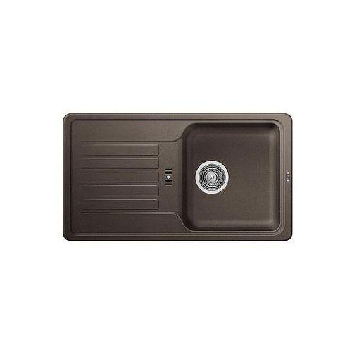 Zlewozmywak FAVOS Mini 78 cm BLANCO, 518188