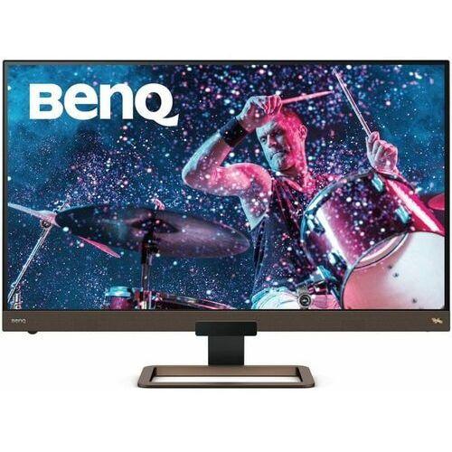 LED BenQ EW3280U