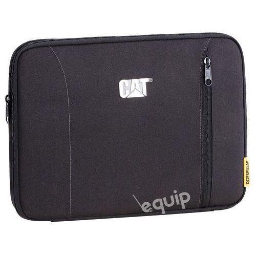 Etui na laptopa Caterpillar Laptop Organizer
