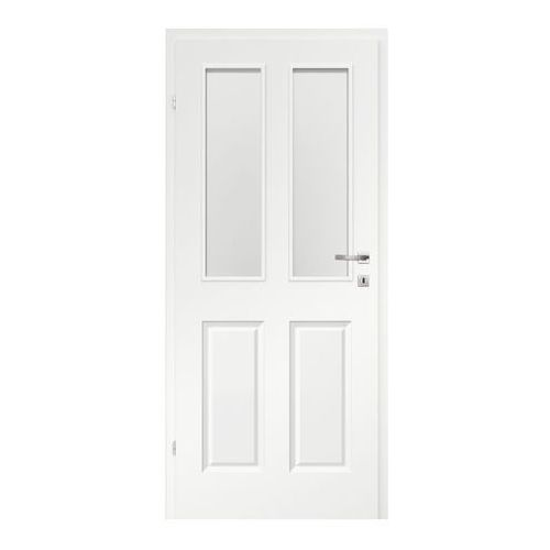 Drzwi pokojowe Morison