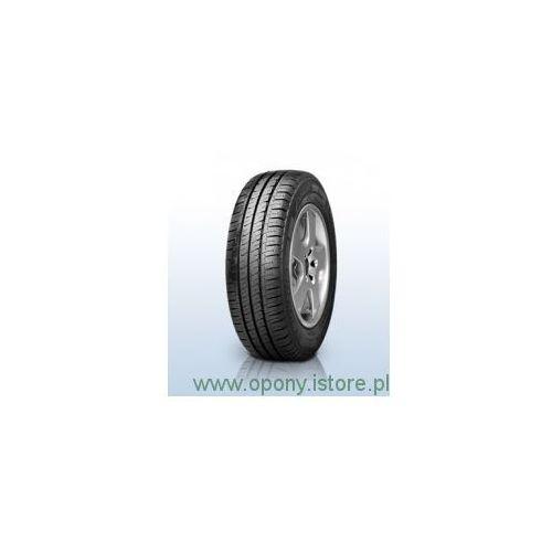 Michelin Opona 205/65r16 c agilis, 107/105t