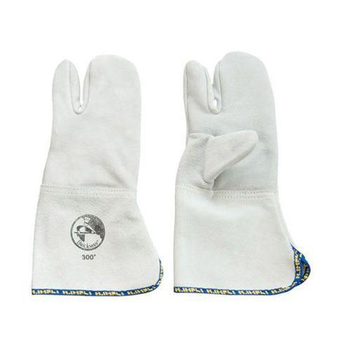 Rękawice piekarnicze