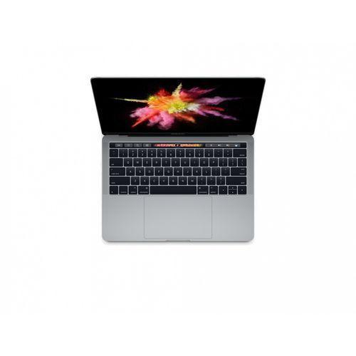 OKAZJA - Apple MacBook Pro MPXQ2Z