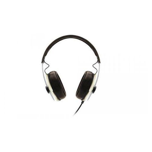 Sennheiser Momentum Around-Ear M2 AEi
