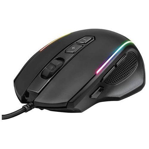 Mysz przewodowa TRUST GXT 165 Celox