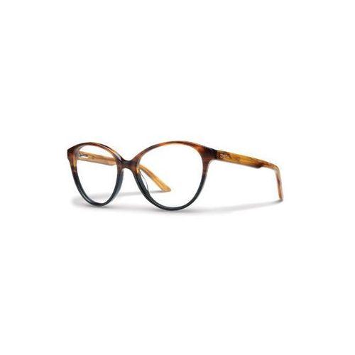 Okulary korekcyjne  parley ogb marki Smith