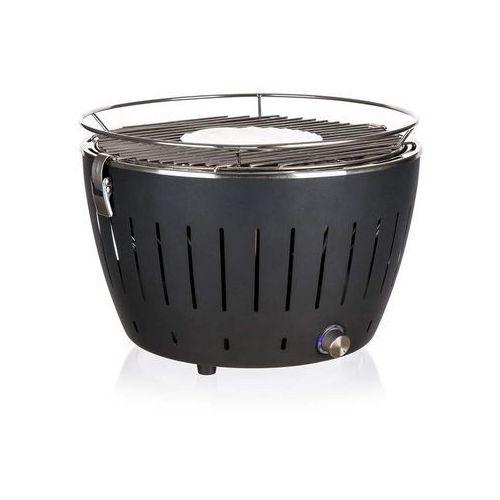 Happy green grill twisto 35,5 × 24,5 cm