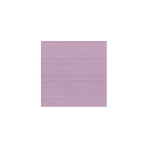 płytka podłogowa Synthio viola 33,3 x 33,3 W206-032-1