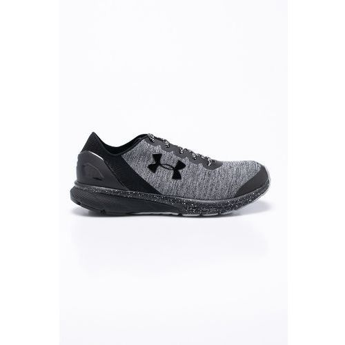 - buty charged escape marki Under armour