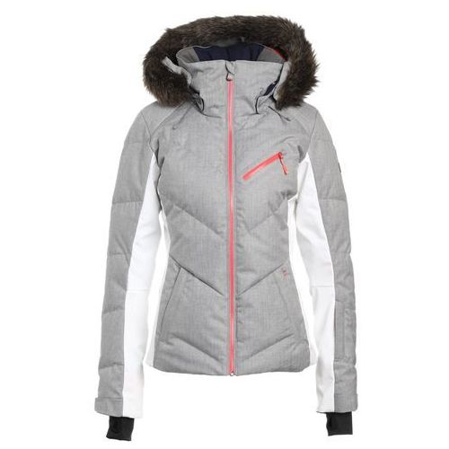 Roxy kurtka Damska Snowstorm Sgrh (3613372734953||3613372734991)