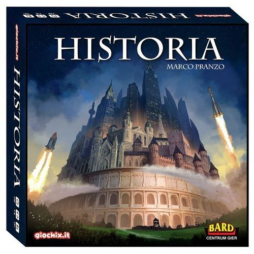 BARD Gra Historia, AM_5902596985318